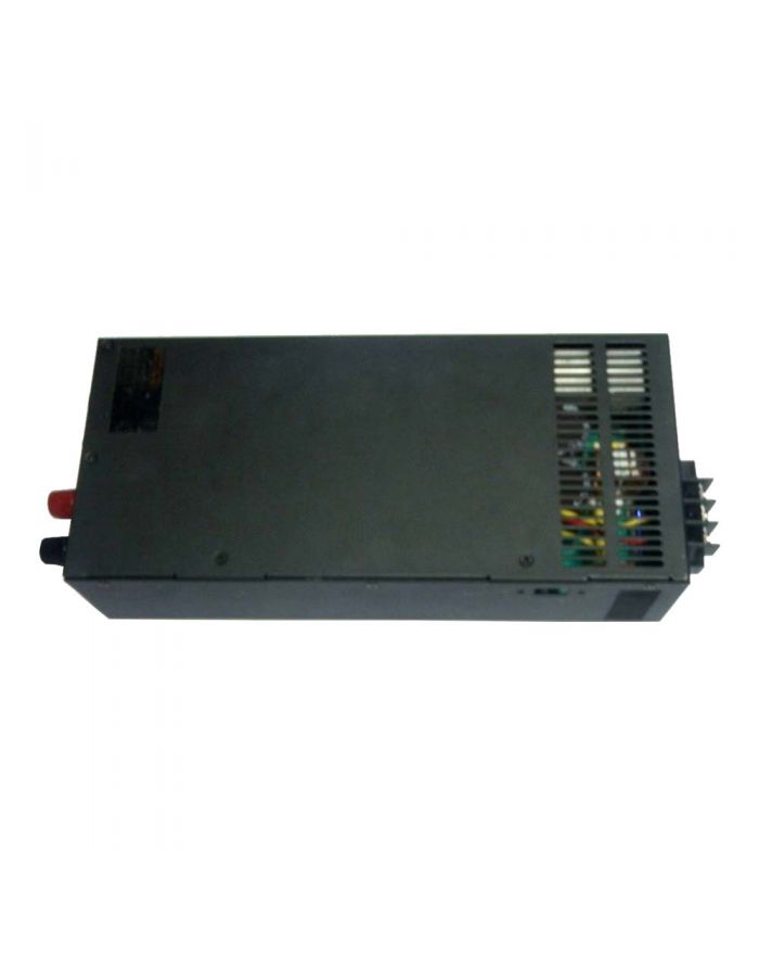 1000W AC100V-240V to DC 24V 42A Non-Waterproof Metal Cover Universal LED Switching Power Supply (for LED Lighting)