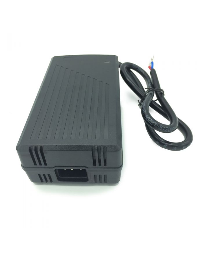 AC100V-240V to DC 12V 15A 180W Glue Cover Universal Plug in Power LED Supply Adapter