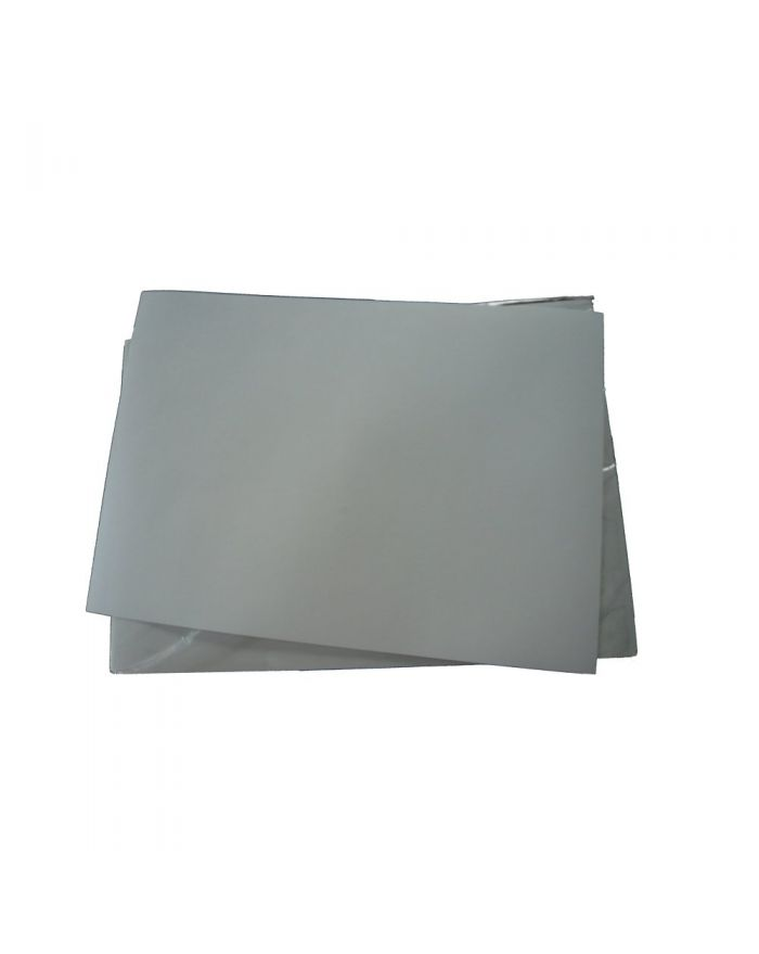 A4 Laser Heat Transfer Paper Printable Paper for Dark Color Fabric T-Shirt