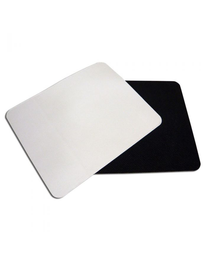 "Sublimation Blanks Mouse Pads DIY Mouse Mats 8.7""x7.1""x0.1"" 50pcs"